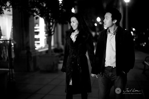 David & Alice Engagement - 05