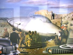 Roswell 9