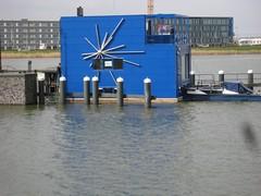 ams ijburg floating next3.jpg