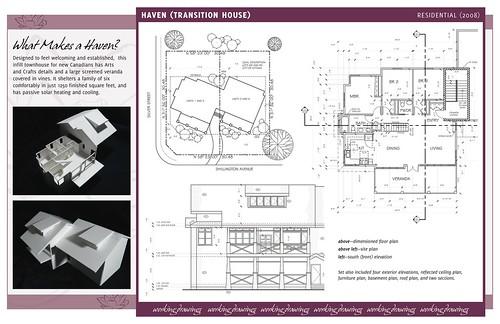 print portfolio v1c-09