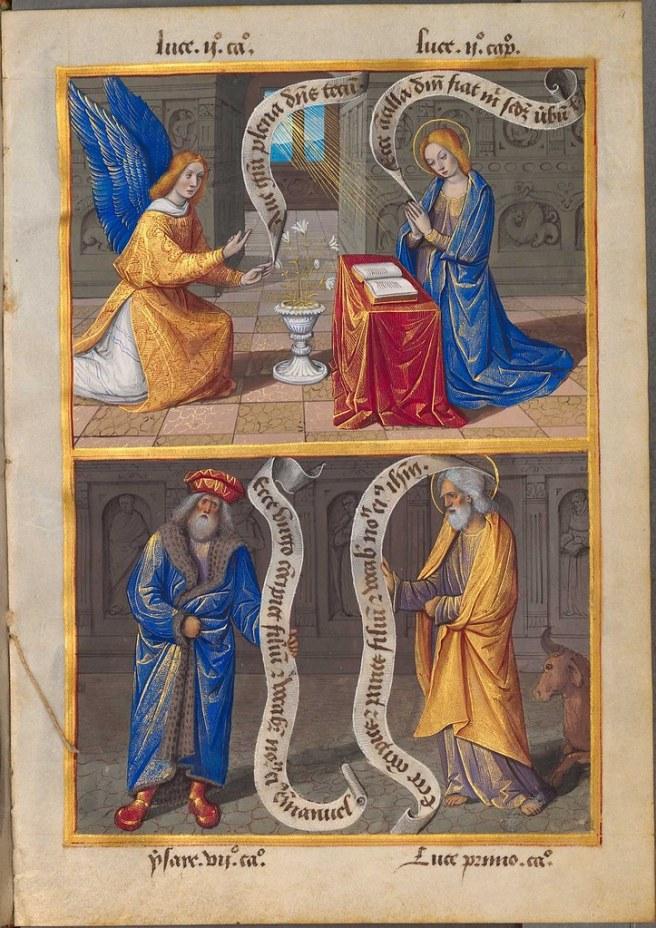 Image result for medieval manuscript sibylline books
