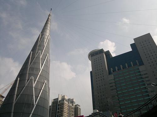 20101014043