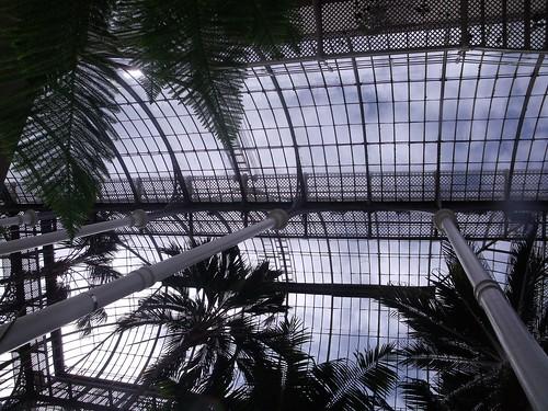 20090919 Edinburgh 20 Royal Botanic Garden 033