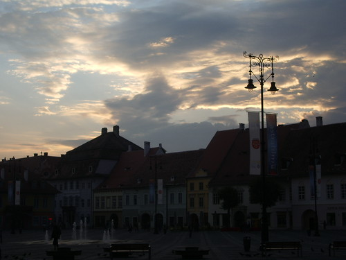 Romania 2007 (16) 100