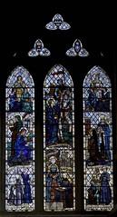 Famous Women St Bridget, St Winefred, Elizabet...