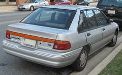 91-94_Ford_Escort_LX_hatch