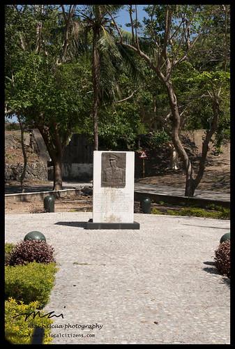 Corregidor Island 032