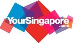 YourSingapore
