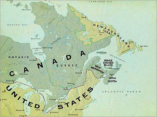 Newfoundland__1272660296_9717