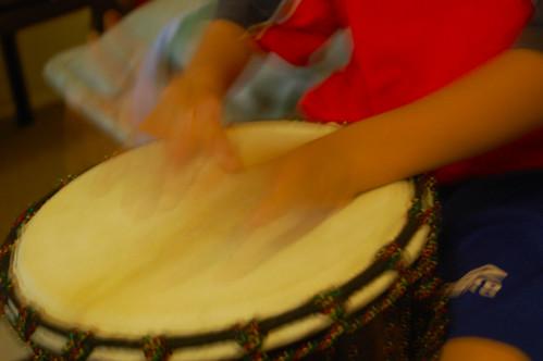 drummerhands1