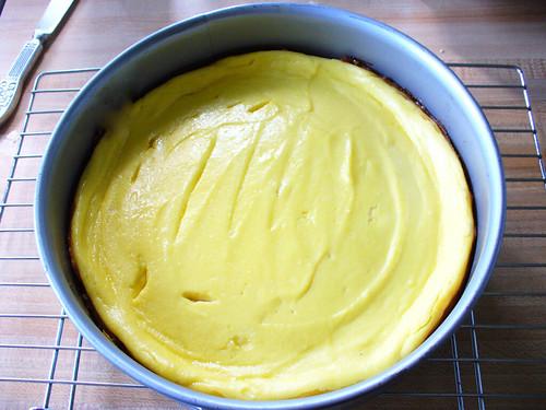 cheesecake15