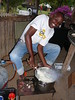 "Ali roert in de ugali • <a style=""font-size:0.8em;"" href=""http://www.flickr.com/photos/28673229@N05/4707123428/"" target=""_blank"">View on Flickr</a>"