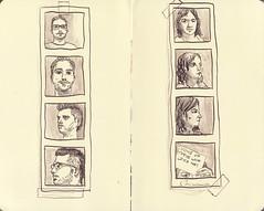 Portraits-Rebelpapa
