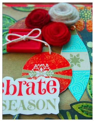 Celebrate the season closeup1