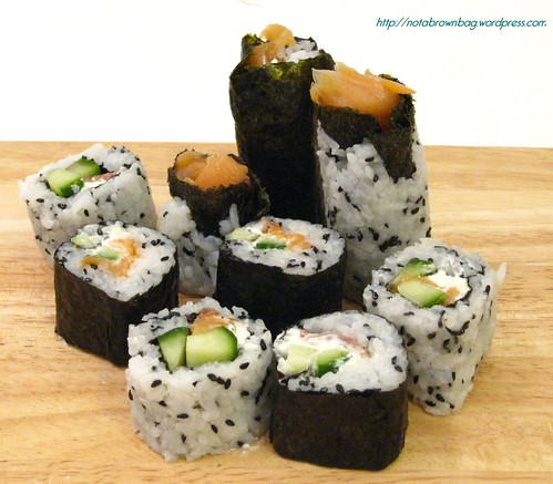 sushiparty2