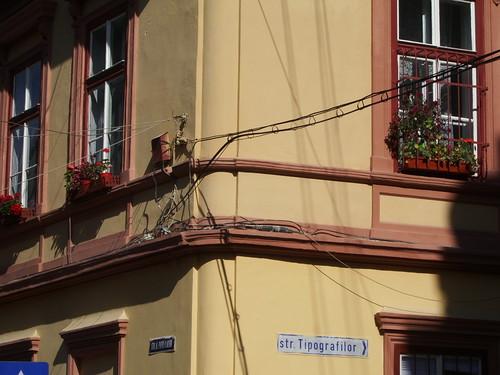 Romania 2007 (16) 081