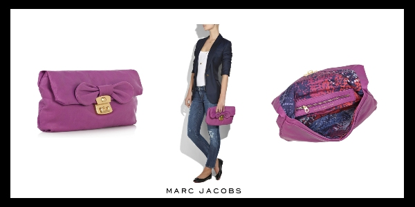 Marc jacobs 14