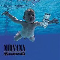 200px-NirvanaNevermindalbumcover