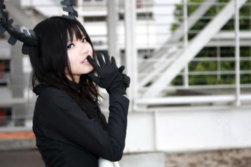 Ryukku_Death_Master_05