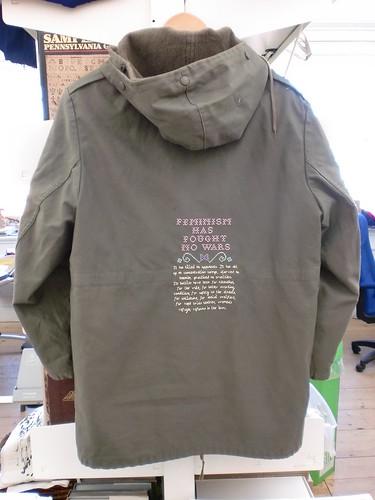 jacketstitch