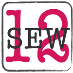 sew12button