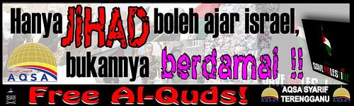 free al quds2