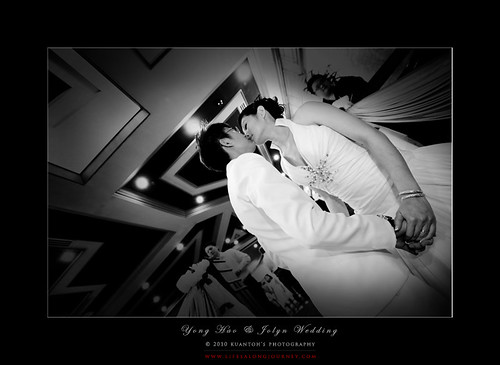 Yonghao & Jolyn Wedding AD 040610 #35