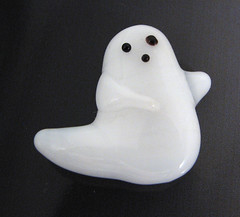 Ghost I