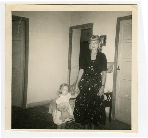 Karla_August_1957_3
