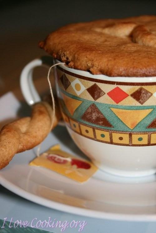 biscotti integrali-copritazza-firma