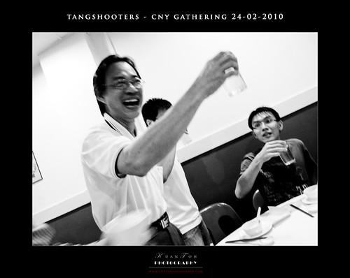 TS CNY 2010 Gathering #6