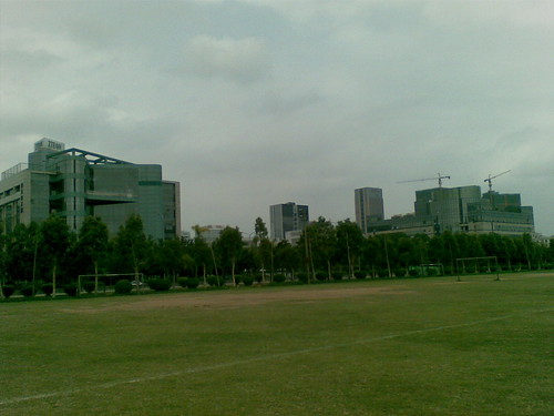20100401(004)