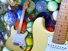 My Fender Fender Fender