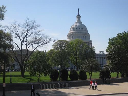Apr14-CapitolHill
