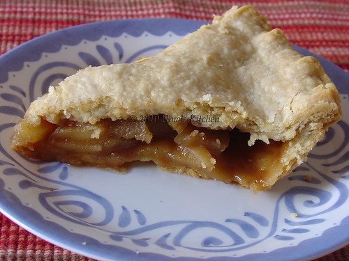Apple Pie7