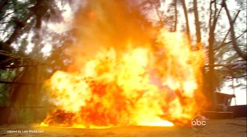 612-ilana-death-explosion-2