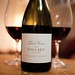 2007 Chard Farm 'Finla Mor' Pinot Noir