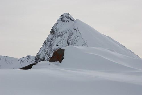 Monte Pintas