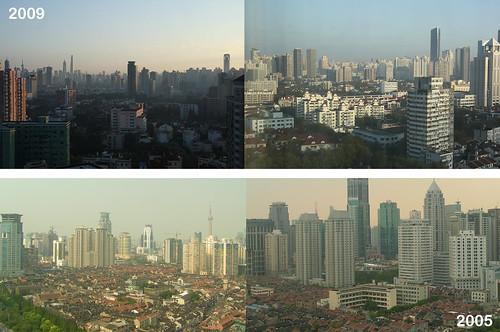 shanghai-quartier