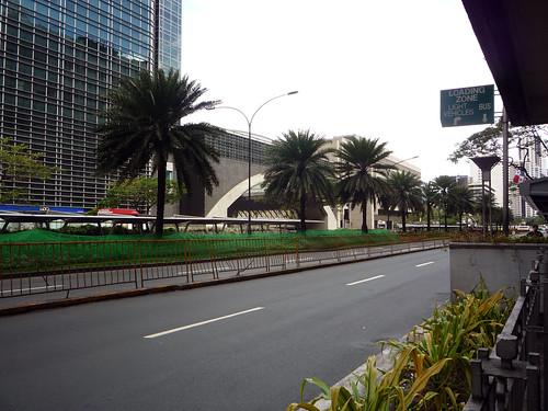 Caracol 2010 001