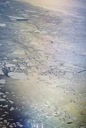 Antarctica 10