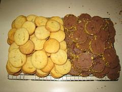 2010_02_21_Cookies