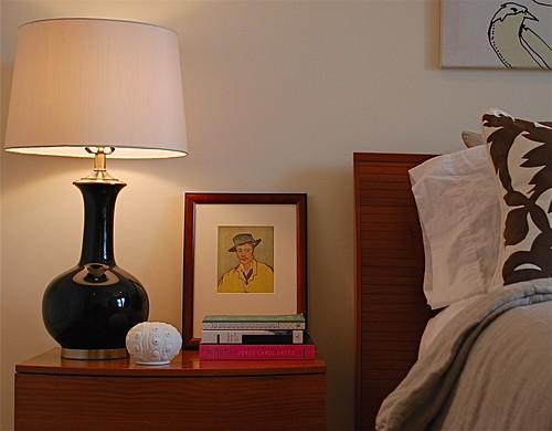 my bedroom2