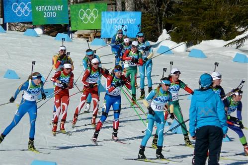 wmns pack biathlon