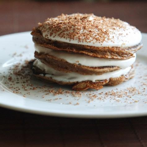 tiramisu pancakes-8891 square 800px
