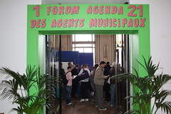 Forum_Agenda 21_Agents Municipaux_015
