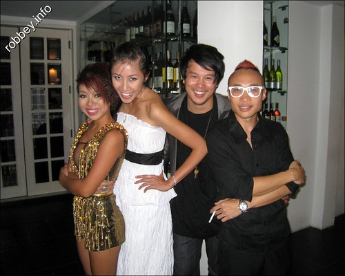 Robbey-ThanhBui0005
