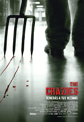 The crazies (2)