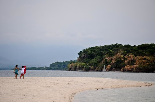 Magalawa_Island_0016