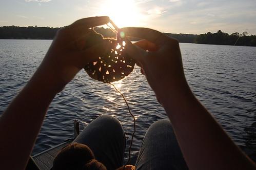 lake 064